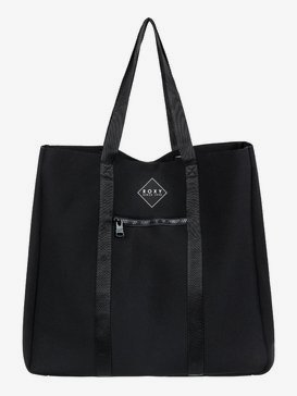 Lets Run Away 22L - Large Tote Bag for Women  ERJBT03148