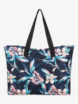Wildflower 28L - Large Tote Bag  ERJBT03162