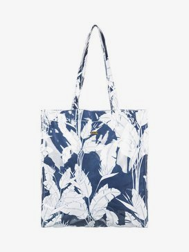 I Sea You 24L - Large Tote Bag  ERJBT03168