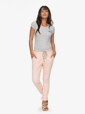 Tropi Call - Beach Pants for Women  ERJDP03181