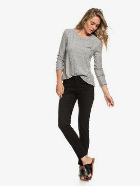 Bandit Pant - Skinny Fit Jeans for Women  ERJDP03209