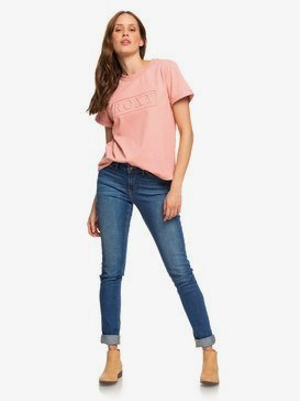 Stand By You - Skinny Fit Jeans for Women  ERJDP03225