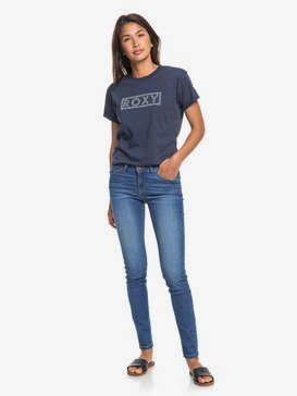 Stand By You - Skinny Fit Jeans  ERJDP03241