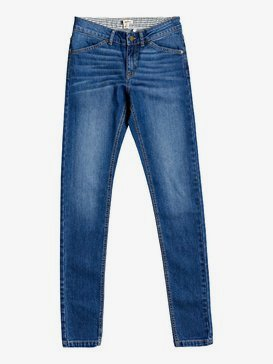 Stand By You - Skinny Fit Jeans for Women  ERJDP03252