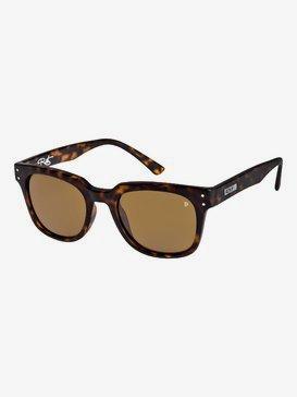 Rita Polarised - Sunglasses for Women  ERJEY03043