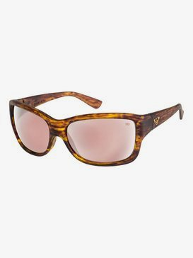 Athena HD Polarised - Sunglasses for Women  ERJEY03059