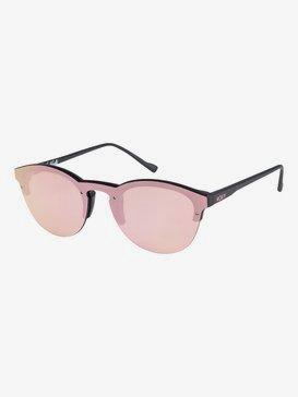 Lady Shield - Sunglasses for Women  ERJEY03069