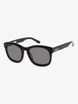 Sundazed - Sunglasses for Women  ERJEY03074