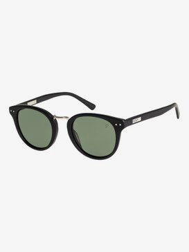 Joplin Polarised - Sunglasses for Women  ERJEY03075