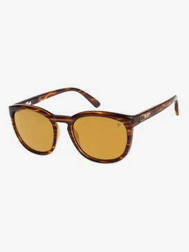 Kaili Polarised - Sunglasses for Women  ERJEY03077