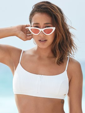 Moonrock - Sunglasses for Women  ERJEY03086