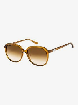 Helenae - Sunglasses for Women  ERJEY03088