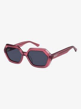 Roselyn - Sunglasses for Women  ERJEY03093