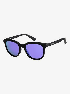 Tiare - Sunglasses for Women  ERJEY03095
