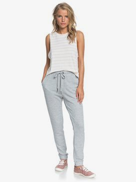 Glassy Waves - Joggers for Women  ERJFB03235