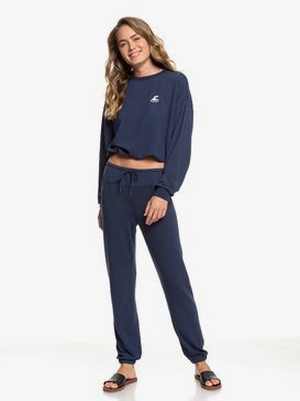 Current Obsession - Lounge Joggers  ERJFB03253