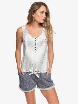 Trippin - Sweat Shorts  ERJFB03260
