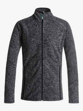 Harmony - Zip-Up Mid Layer for Women  ERJFT03561