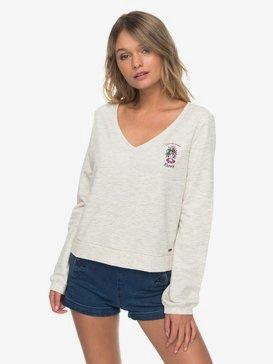 Soulmate Dream - Sweatshirt for Women  ERJFT03692