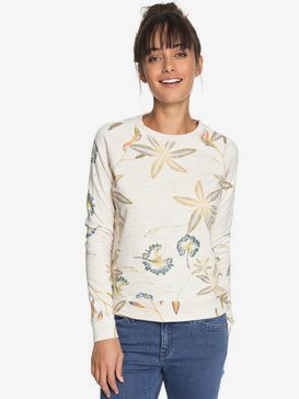 Night Is Young - Sweatshirt for Women  ERJFT03812