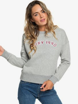 Maybe Someday - Sweatshirt for Women  ERJFT03920