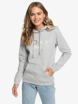 Eternally Yours B - Hoodie for Women  ERJFT03942