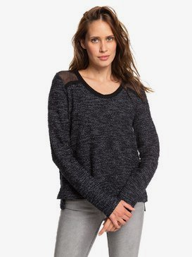 Sundown Vibe - Jumper for Women  ERJFT04020