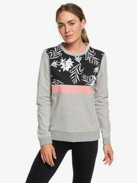 Leviation Avenue - Sweatshirt for Women  ERJFT04044