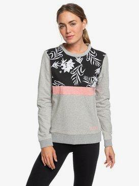 Leviation Avenue - Sweatshirt for Women  ERJFT04044