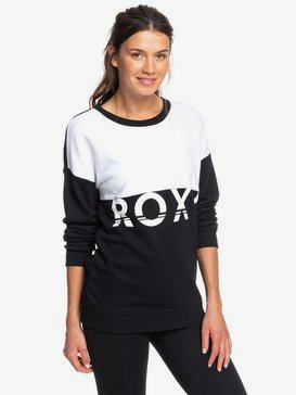 Rendez-Vous With You - Sweatshirt for Women  ERJFT04047