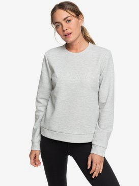 Loose Yourself - Sweatshirt for Women  ERJFT04048