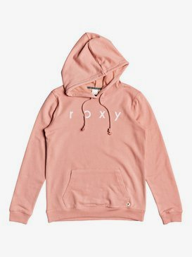Eternally Yours - Hoodie for Women  ERJFT04063