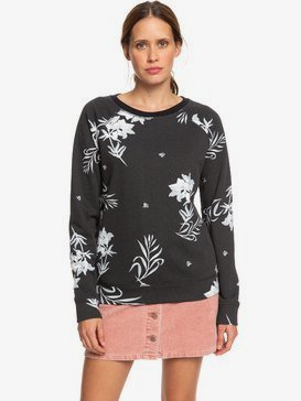 Night Is Young - Sweatshirt for Women  ERJFT04065