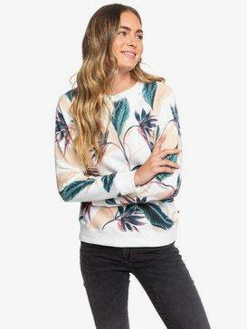 Night Is Young - Sweatshirt for Women  ERJFT04065