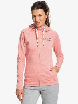 Soul Searcher A - Zip-Up Hoodie for Women  ERJFT04089