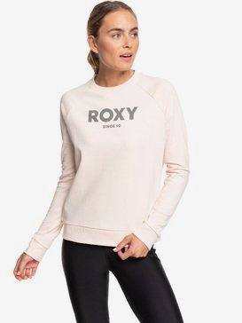Windy Road - Sweatshirt  ERJFT04142
