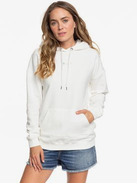 Sunset Session - Hoodie for Women  ERJFT04159
