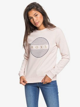 Eternally Yours - Sweatshirt  ERJFT04176