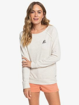 Pacific Highway B - Sweatshirt for Women  ERJFT04188