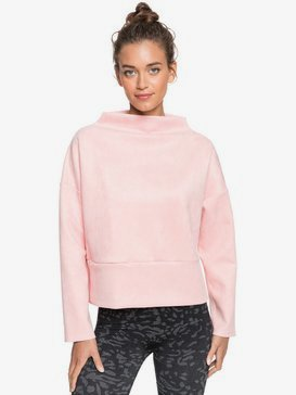 Casablanca Dream - Sweatshirt for Women  ERJFT04264