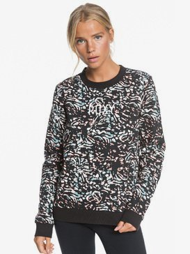 Thousand Suns - Sweatshirt for Women  ERJFT04268