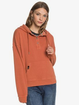 Girls Who Slide - Hoodie for Women  ERJFT04302