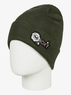 Torah Bright - Beanie for Women  ERJHA03407