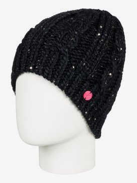 Glacialis - Beanie for Women  ERJHA03413