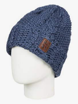 Tram - Beanie for Women  ERJHA03414