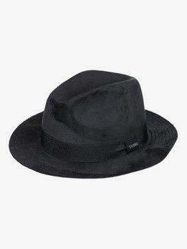 Kind Of Love - Fedora Hat for Women  ERJHA03473