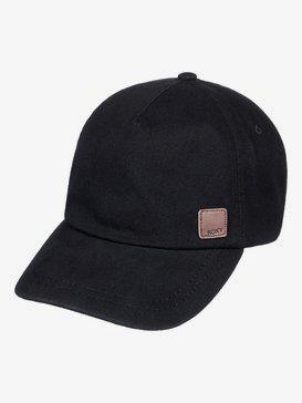 Extra Innings A - Baseball Cap for Women  ERJHA03584