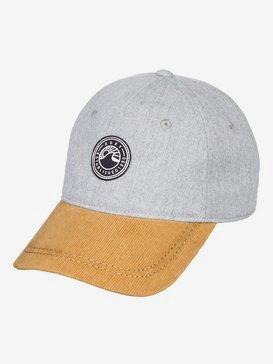 Pretty Dandy - Baseball Cap for Women  ERJHA03613