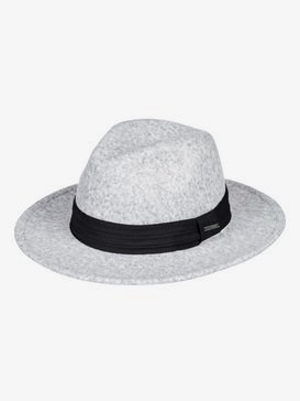 ROXY - Fedora Hat for Women  ERJHA03625
