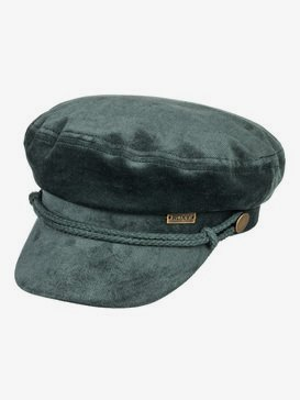 Years After - Military Cap for Women  ERJHA03633
